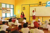 √ Lembaga Pendidikan : Pengertian, Tujuan, Macam & Fungsinya