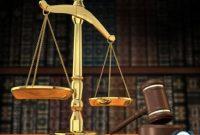 √ Hukum Bisnis : Pengertian, Tujuan, Fungsi, Sumber & Ruang Lingkupnya Lengkap