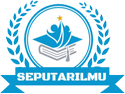 SeputarIlmu.Com