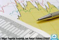 √ Obligasi : Pengertian, Karakteristik, Jenis, Manfaat & Resikonya [LENGKAP]
