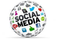 √ Media Sosial : Pengertian, Fungsi, Tujuan, Jenis dan Dampak Terlengkap
