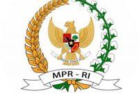 √ Majelis Permusyawaratan Rakyat (MPR) : Pengertian, Fungsi, Tugas, Hak dan Kewajban Terlengkap