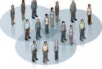 √ 14 Pengertian Stratifikasi Sosial Menurut Para Ahli Terlengkap