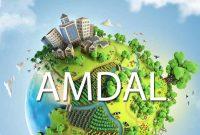 √ AMDAL : Pengertian, Manfaat, Fungsi, Jenis, Prosedur dan Tujuan Terbentuknya Terlengkap