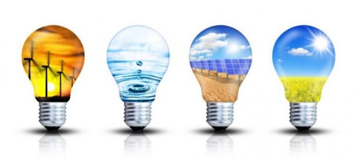 √ Energi : Pengertian, Macam, Sifat dan Contoh Terlengkap