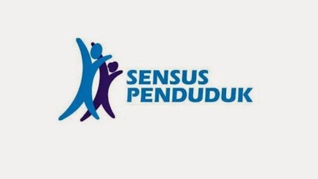√ Sensus Penduduk : Pengertian, Ciri, Tujuan, Manfaat, Metode dan Macam Terlengkap