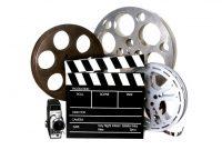 √ Film : Pengertian, Fungsi, Jenis, Sejarah dan Unsur Terlengkap