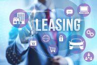 √ Leasing : Pengertian, Ciri, Istilah, Manfaat dan Jenis Terlengkap