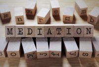 √ Mediasi : Pengertian, Tujuan, Kelebihan, Kekurangan, Tahapan dan Jenis Terlengkap