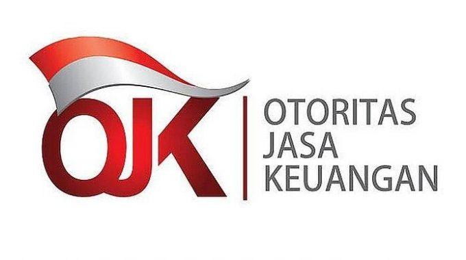 √ OJK (Otoritas Jasa Keuangan) : Pengertian, Wewenang, Asas, Tugas, Tujuan dan Misi Terlengkap