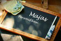 √ Majas Personifikasi : Pengertian, Ciri, Fungsi dan Contoh Terlengkap