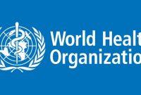 √ WHO (World Health Organization) : Pengertian, Sejarah, Tujuan, Tugas dan Kegiatan Terlengkap