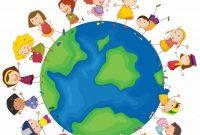 √ Geografi Sosial : Pengertian, Ciri, Ruang Lingkup, Unsur, Fungsi dan Konsep Terlengkap