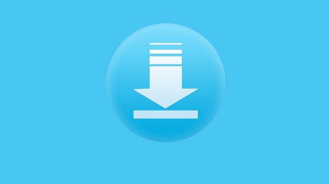 √ Download : Pengertian, Fungsi, Tujuan, Cara Kerja dan Software Terlengkap