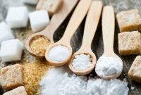 √ Glukosa : Pengertian, Struktur, Fungsi, Kelebihan dan Kekurangan Terlengkap
