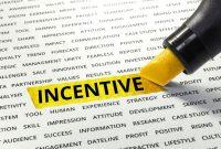 √ Insentif : Pengertian, Tujuan, Indikator, Prinsip dan Jenis Terlengkap