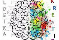 √ Otak Kanan : Pengertian, Fungsi, Struktur dan Cara Kerja Terlengkap