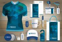 √ Merchandise : Pengertian, Fungsi, Tujuan, Jenis dan Contoh Terlengkap