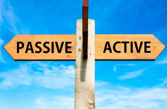 √ Kalimat Aktif : Pengertian, Ciri, Jenis dan Contoh Terlengkap