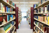 √ 24 Pengertian Perpustakaan Menurut Para Ahli Terlengkap