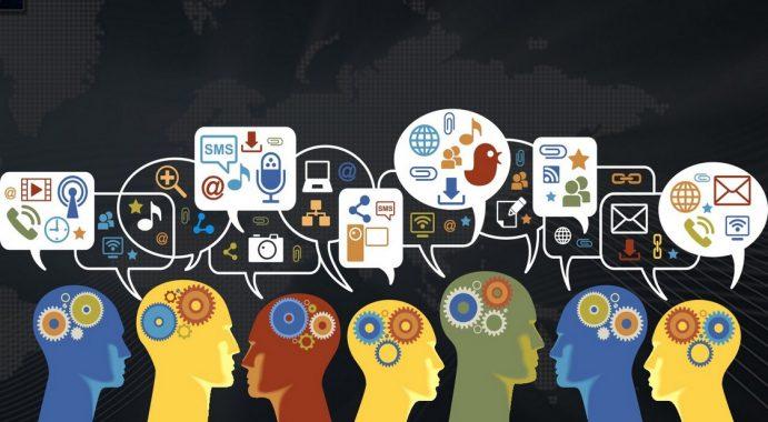 √ 28 Pengertian Psikologi Sosial Menurut Para Ahli Terlengkap