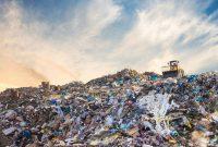 √ Sampah : Pengertian, Jenis, Dampak dan Pengelolahannya Terlengkap