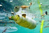 √ Pencemaran Air : Pengertian, Penyebab Terjadinya, Dampak, Cara Mengatasi dan Contoh Terlengkap