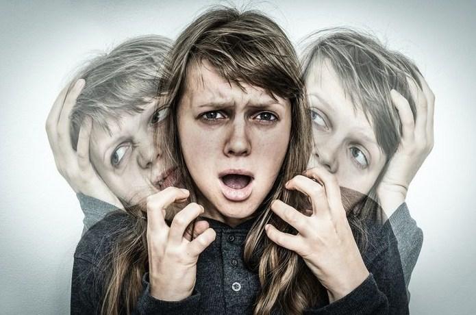 √ Gangguan Jiwa : Pengertian, Jenis, Ciri, Tanda dan Pengobatan Terlengkap