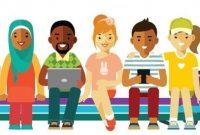 √ Pendidikan Karakter : Pengertian, Nilai, Prinsip, Tujuan dan Fungsi Terlengkap