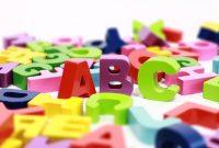 √ Huruf Kapital : Pengertian, Aturan, Larangan & Contoh Terlengkap