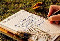 √ Kalimat Majemuk : Pengertian, Ciri, Jenis & Contoh Terlengkap