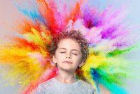 √ 7 Pengertian Warna Menurut Para Ahli & Contoh Terlengkap