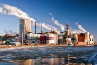 √ Industri : Pengertian, Manfaat, Jenis dan Contoh Terlengkap