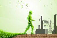 √ 6 Pengertian Kesehatan Lingkungan Menurut Para Ahli Terlengkap