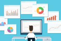 √ Sistem Informasi Manajemen : Pengertian, Fungsi, Tujuan, Karakteristik, Aktivitas dan Contoh Terlengkap
