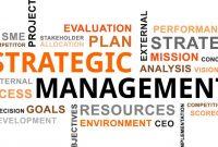 √ Manajemen Strategi : Pengertian, Manfaat, Tujuan, Proses, Karakteristik dan Sifat Terlengkap